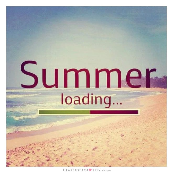 End Of Summer Quotes Sayings End Of Summer Picture Quotes