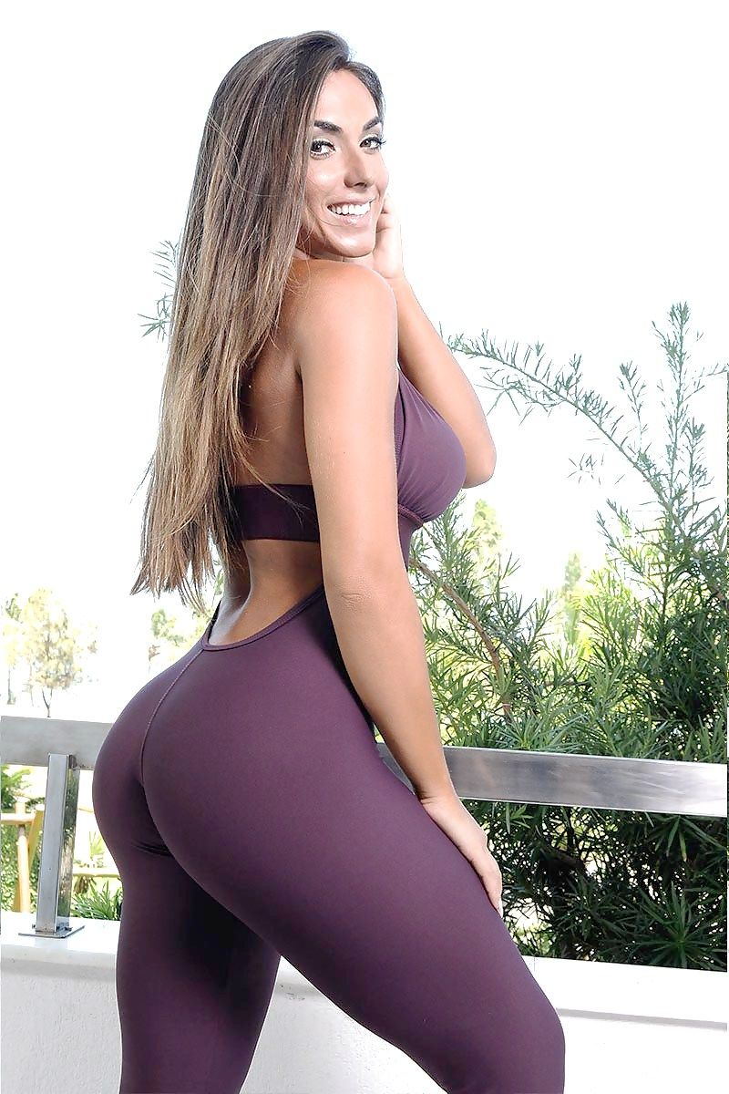 beautiful | glutes | pinterest | curves, yoga pants and sexy outfits