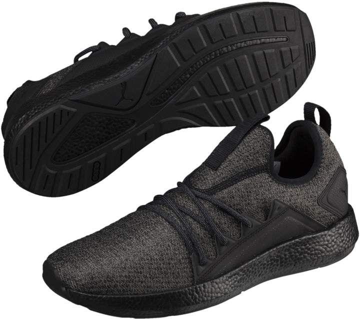 NRGY Neko Knit Men's Running Shoes in 2019 | Running shoes