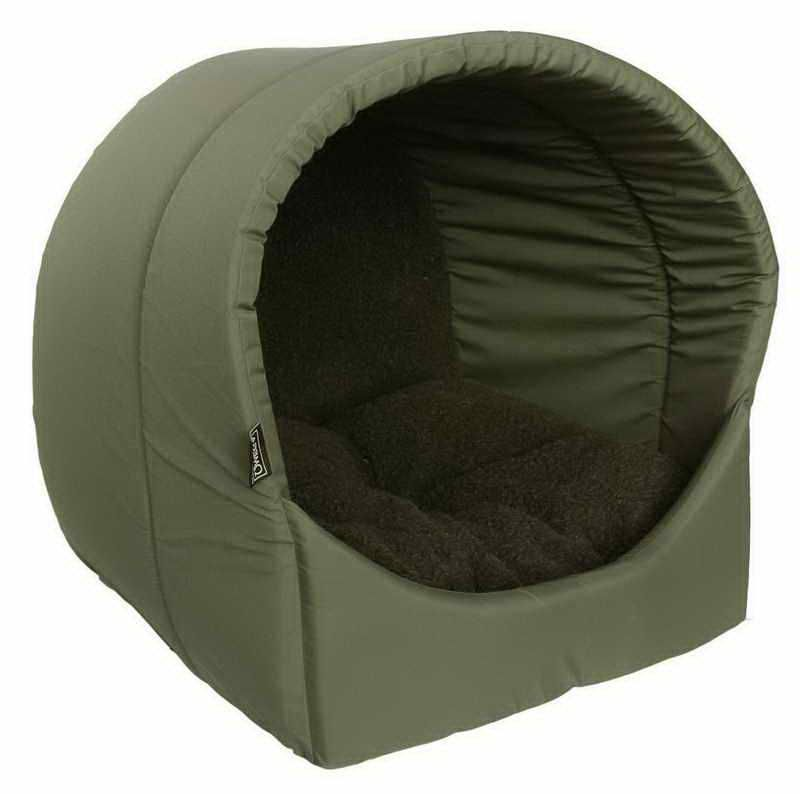 Extra Large Dog Tent Bed Dog Tent Dog Tent Bed Bed Tent