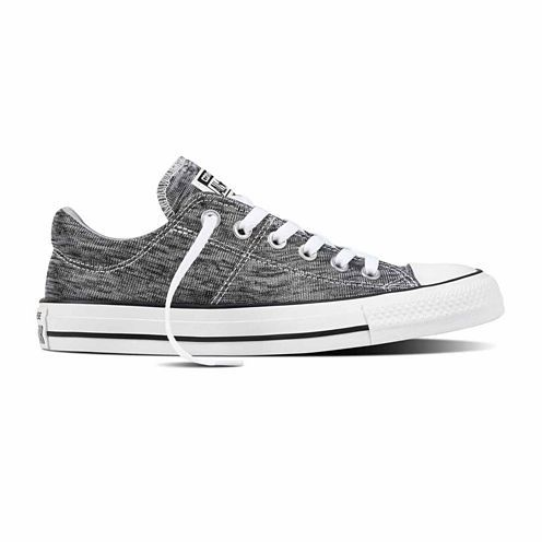 1a9d293b44f8 Converse Chuck Taylor All Star Spacedye Madison Womens Sneakers - JCPenney