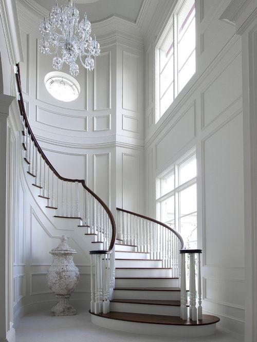 Best Saveemail Interiors Pinterest Panel Moulding 400 x 300