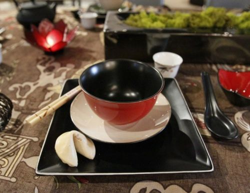 table settings asian - Google Search & table settings asian - Google Search | World Table | Pinterest ...