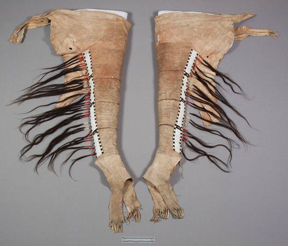 Sioux 1859