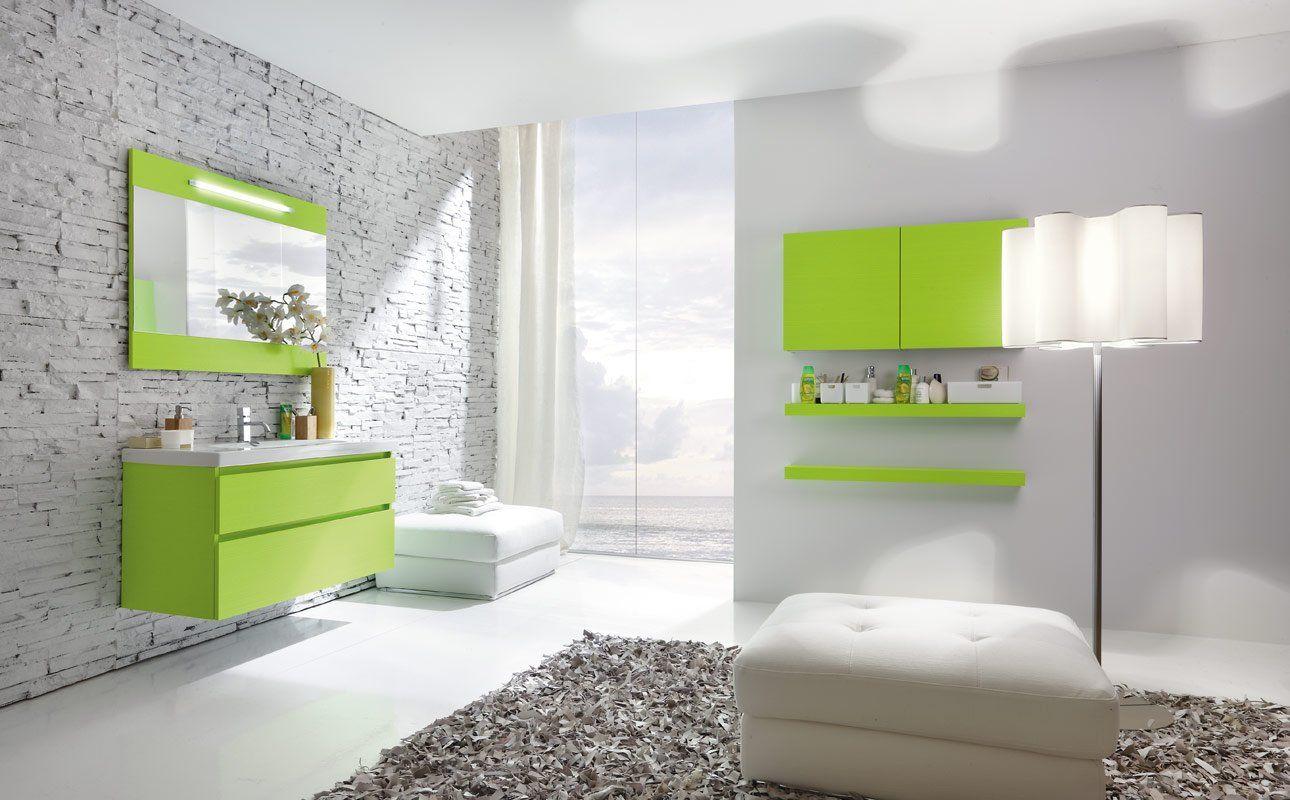 50 Modern Bathrooms | Bathroom Ideas | Pinterest | Bathroom ...