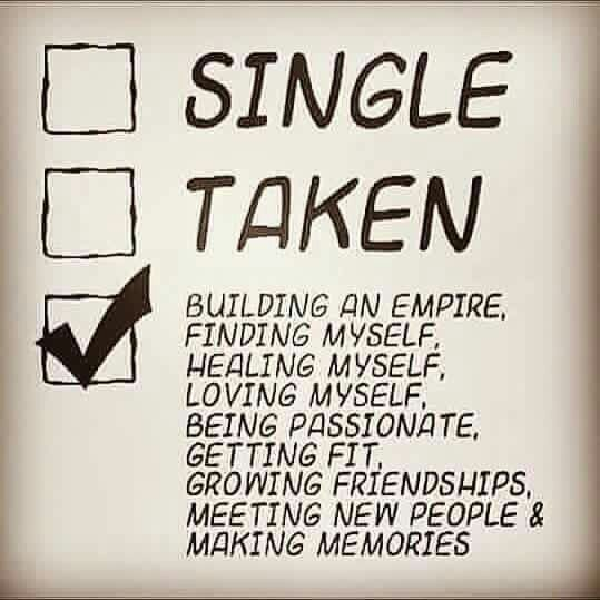 Enjoying Single Life Me Time For Self Love Blogs Go To My Blog Www