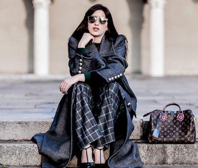 Moments of Fashion, München, Fashion Blog München, Fashion, Lifestyle, Blogger, Maison Common