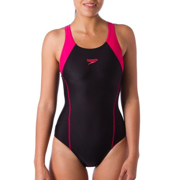 3a83fc1bfbe7 bañador Speedo natación mujer | Vestidos de baño!!!! | Bañadores ...