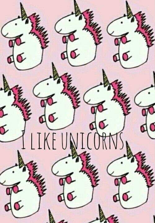 Pin by Jenna Young on Unicorns, Sparkles & Rainbows