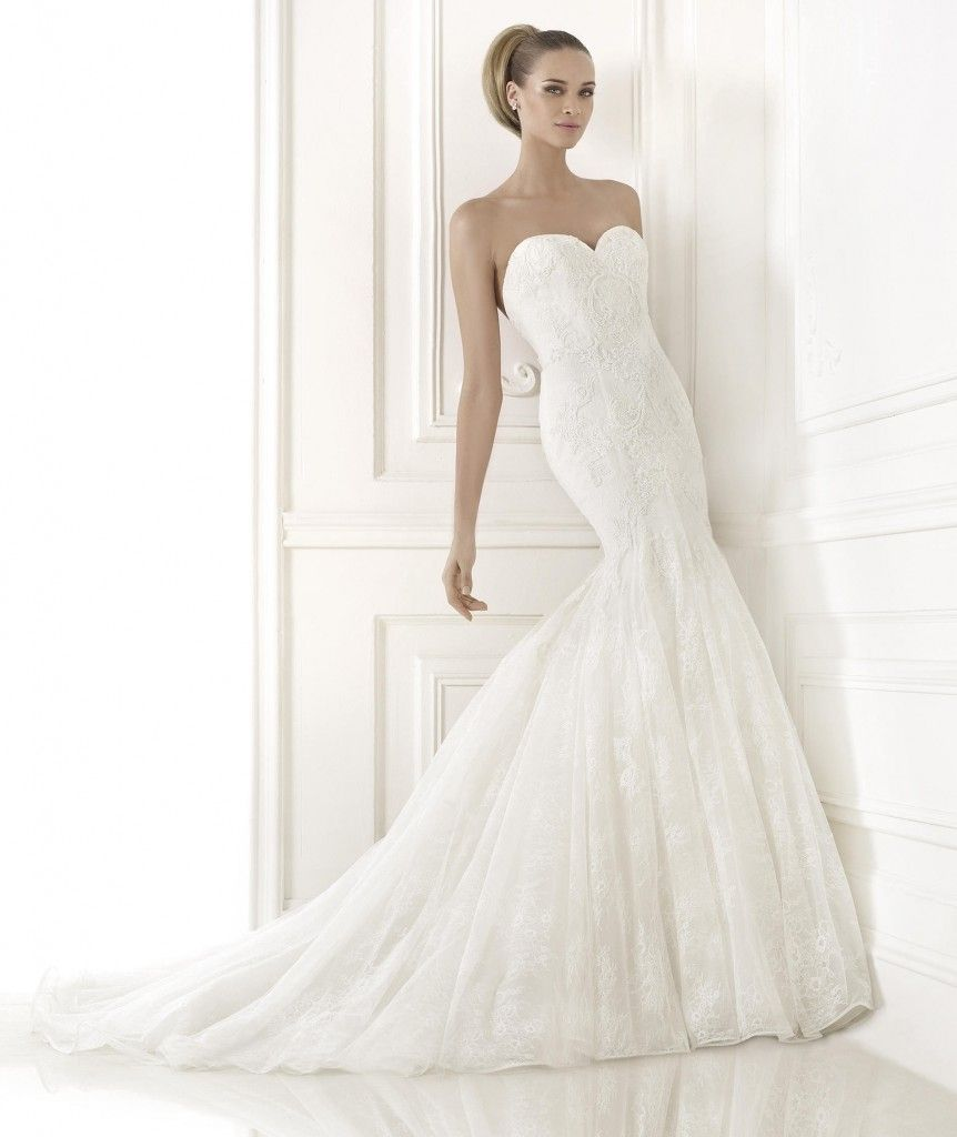 Largest Wedding Dress: Bertina Shop Wedding Gowns With Melbourne's Best And