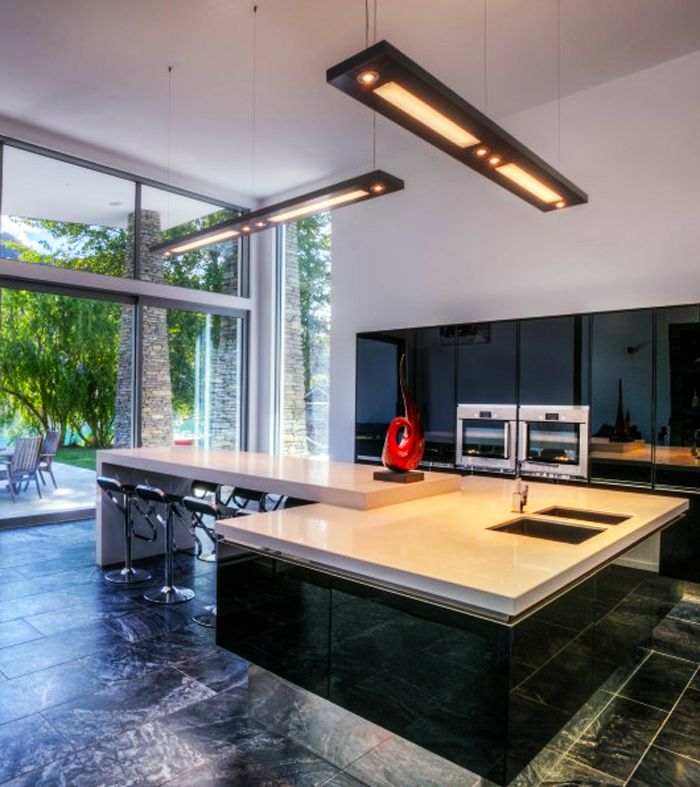Interior design dining room u0026 kitchen Interior
