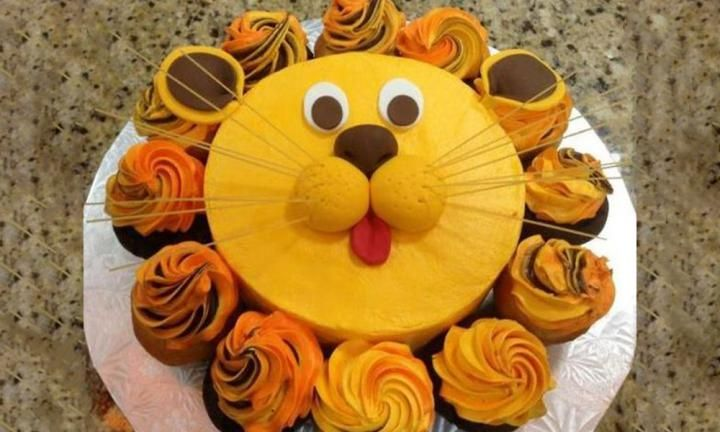 We Want To Make ALL Of These Impressive Birthday Cakes