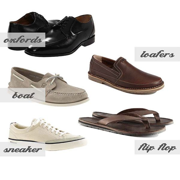 mens casual shoes with shorts google search cloth