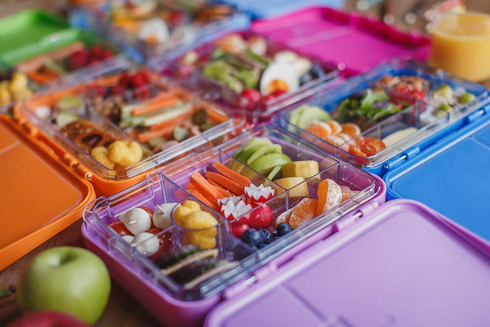 Pin Von Wafaa Sakka Auf Lunch Box Ideen Fur Die Lunchbox Lunchboxen