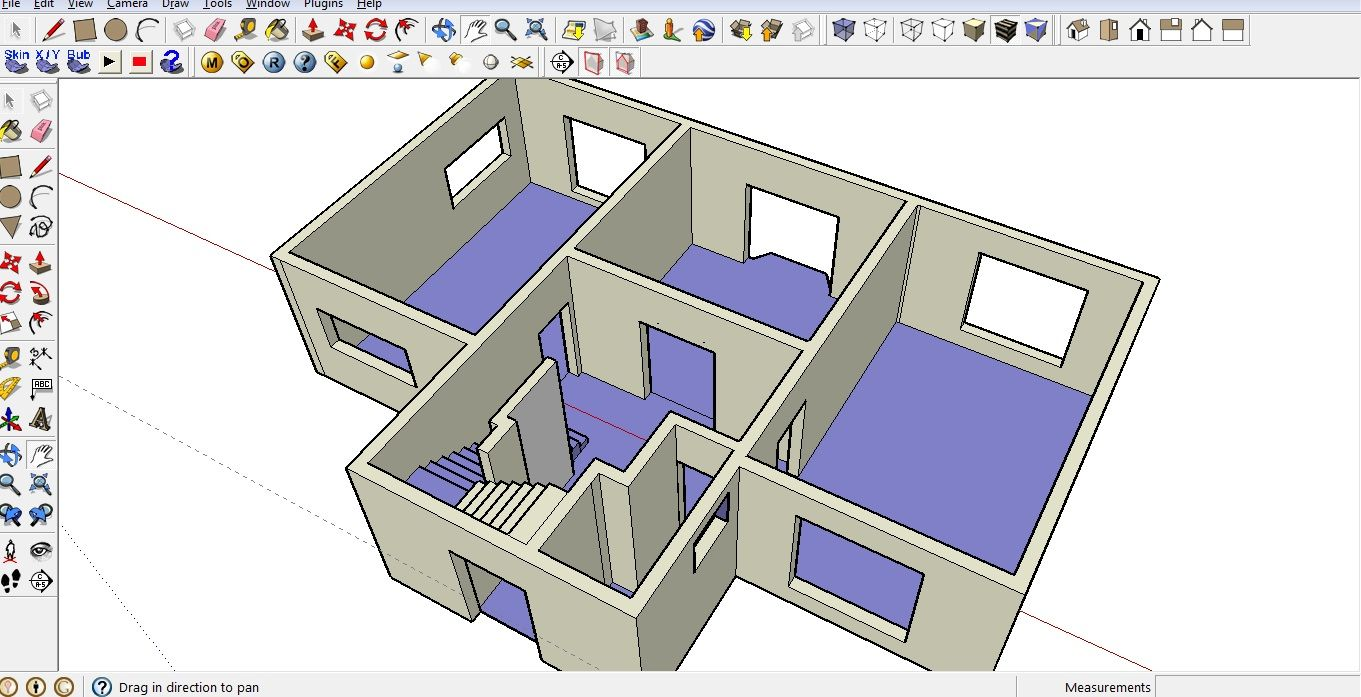 Autodesk Dragonfly Online 3d Home Design Software Digital Inspiration 3d Home Design Software Home Design Software Room Layout Planner