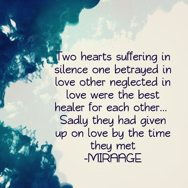 Second Love Quotes Broken #single #second #love #rejected #quotes #breakup #lostlove
