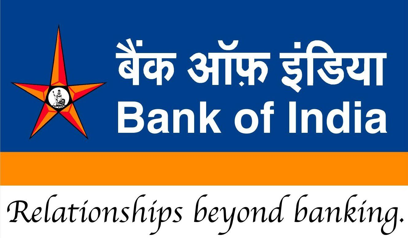 Latest jobs bank of india recruitment 2014 last date for subm