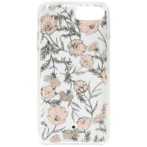 premium selection b2c7e c6af7 Kate Spade New York Fitted Hard Shell Case for iPhone 6S Plus;iPhone ...