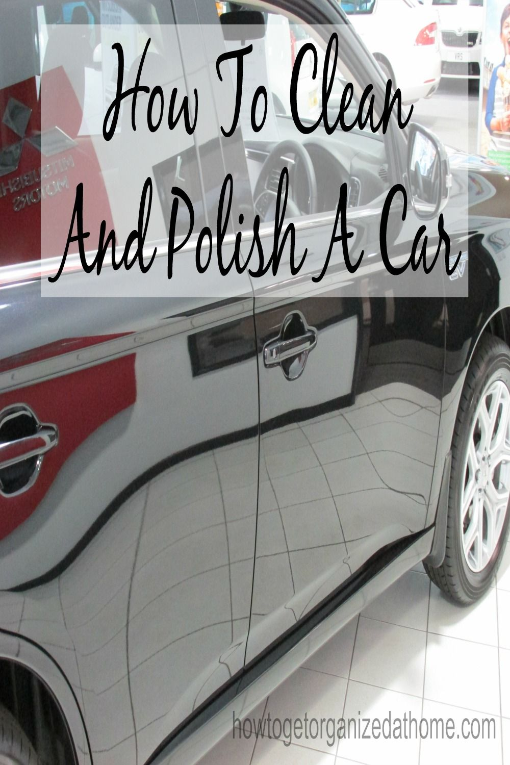 best 25 car polish ideas on pinterest autopia car care vintage ads and retro ads. Black Bedroom Furniture Sets. Home Design Ideas