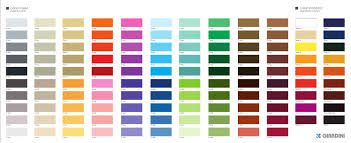 Image result for duracoat paints colour chart african wear