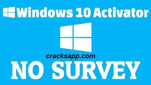 download kmspico windows 10 activator free