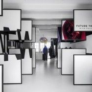 1-frame-store-amsterdam-by-i29-interior-architects-0   Retail ...