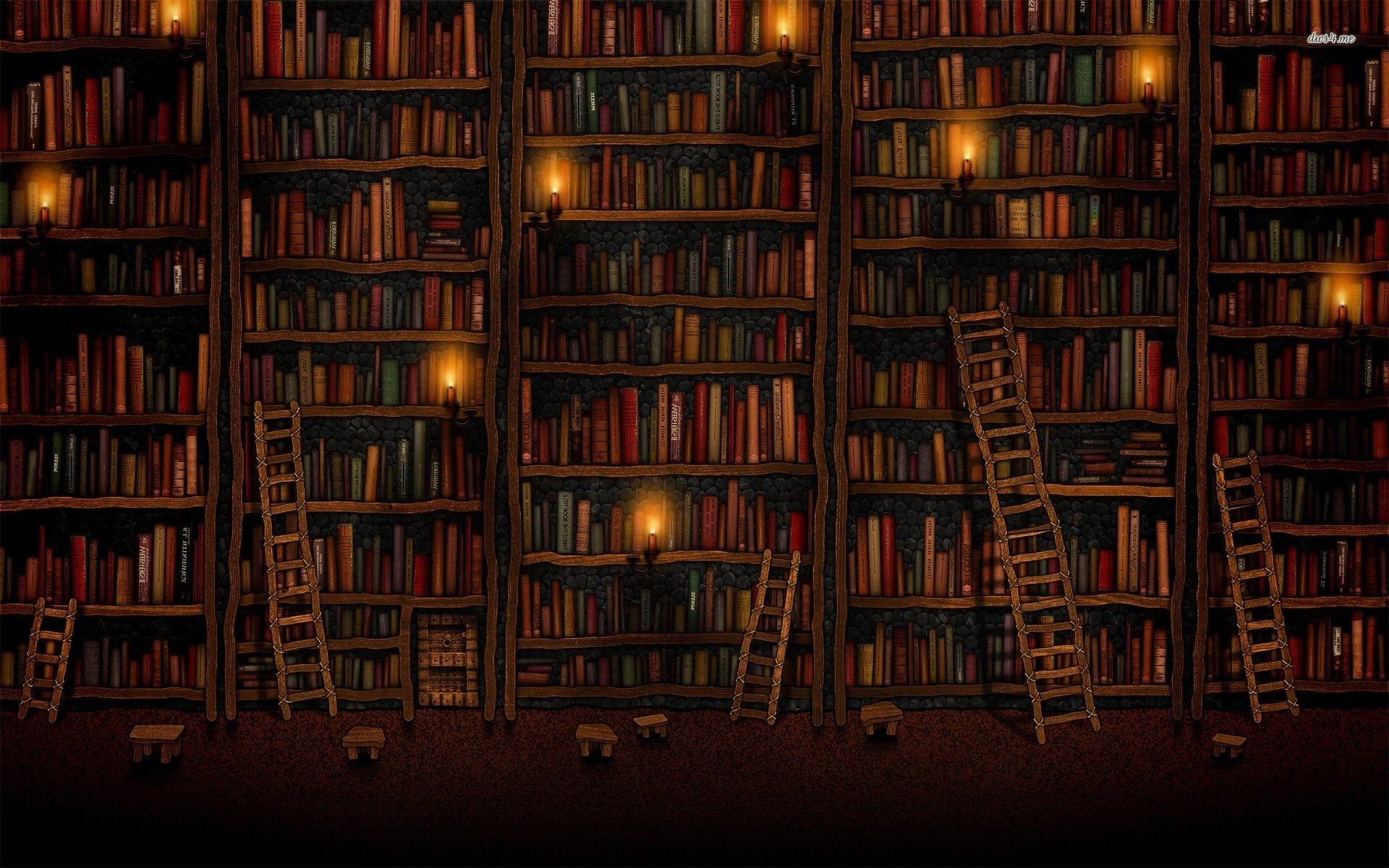 beautiful library wallpapers   download wallpaper   pinterest