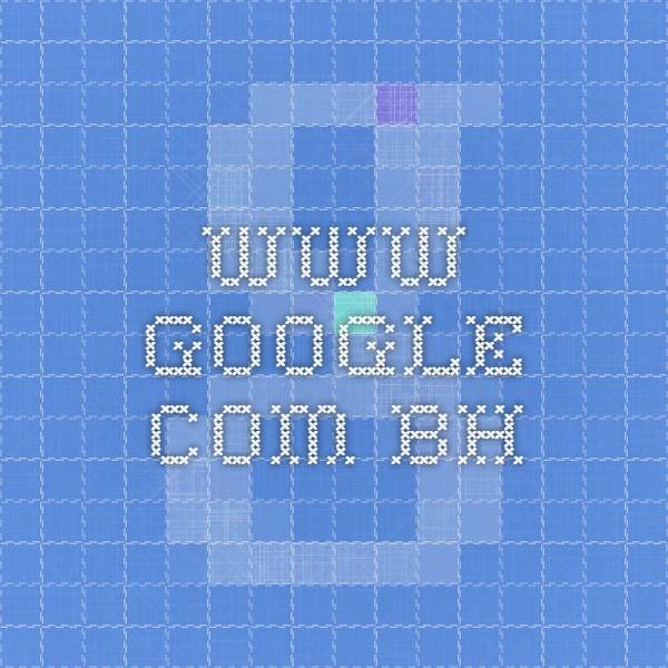 Google Google Trends Google Website Google Fonts