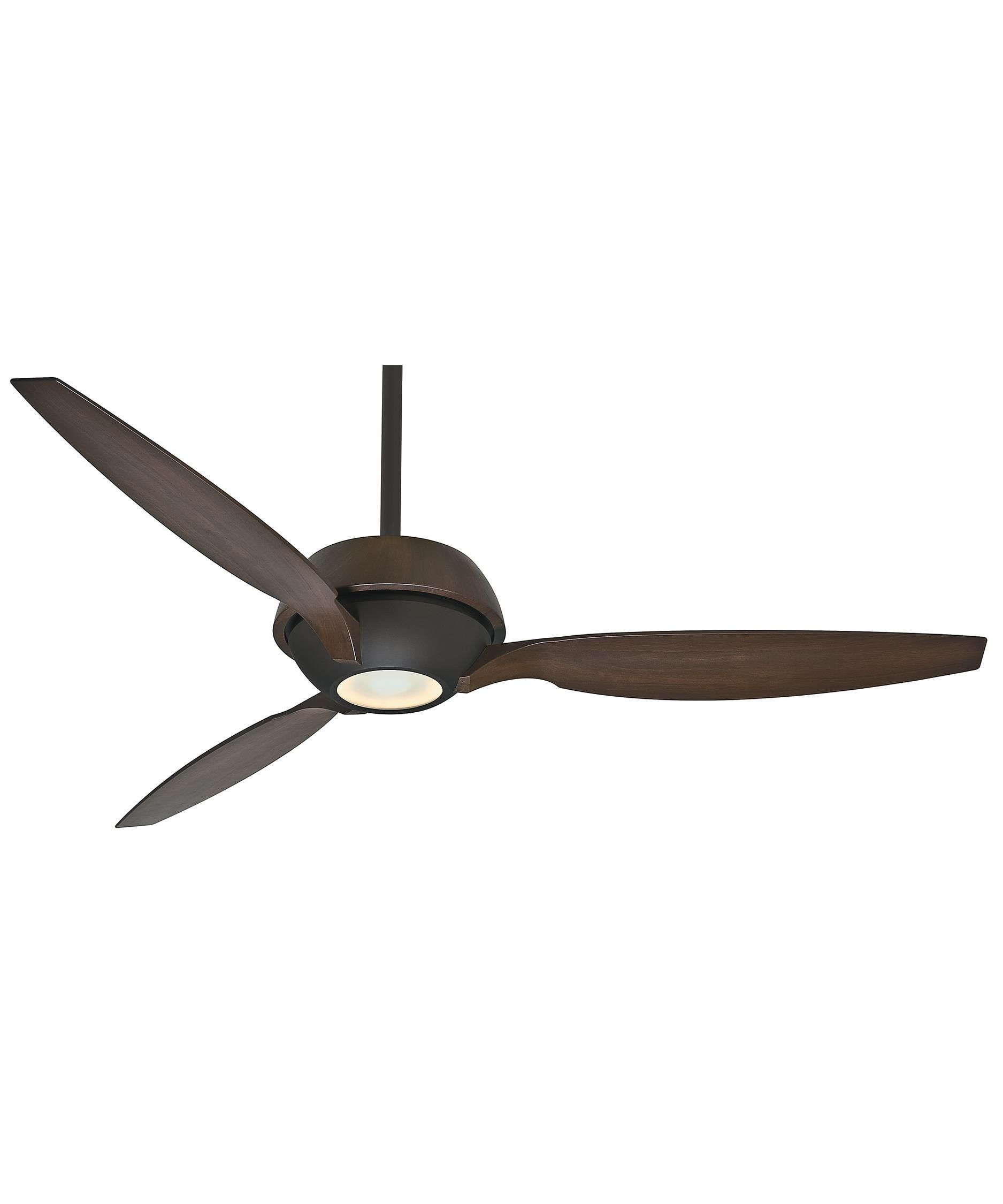 Casablanca Riello 60 Inch Ceiling Fan With Light Kit
