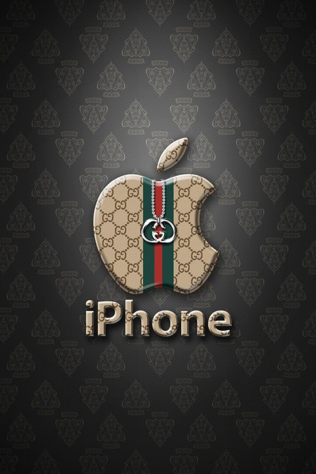 Apple Wallpaper Iphone