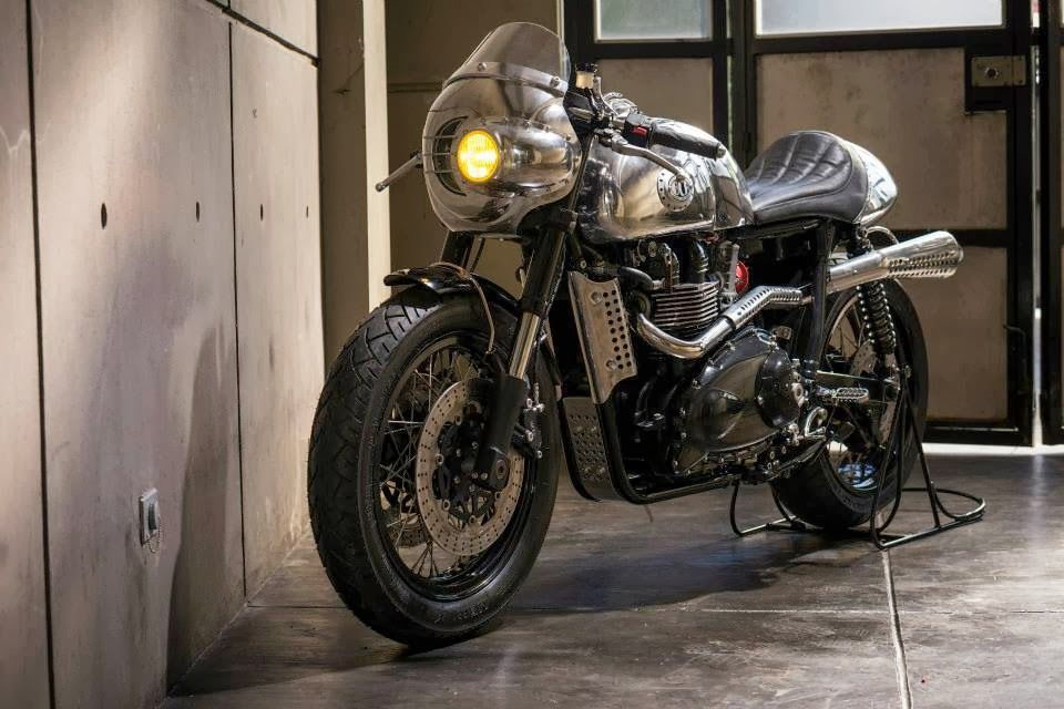 peter dannenberg motorcycles - Google Search