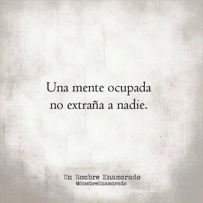 A nadie