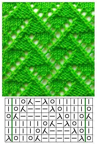 Photo of 4f0ae920019d68ddfc52d6d80fbf1f89.jpg (319×472)