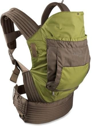 take your baby along on outdoor adventures with this innovative and rh pinterest at