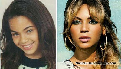 beyonce then and now pictures - Google Search