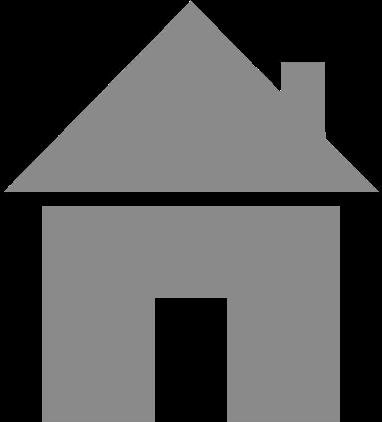 Kidkraft, Cocina de juguete | Cocinas y Casas de Muñeca | Juguetes ...