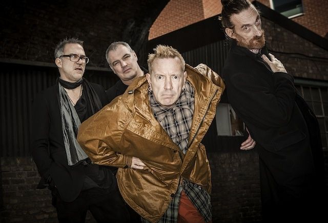Anarchy in the U.S.: Johnny Rotten Is Now an American Citizen - http://bit.ly/1Lxywf4