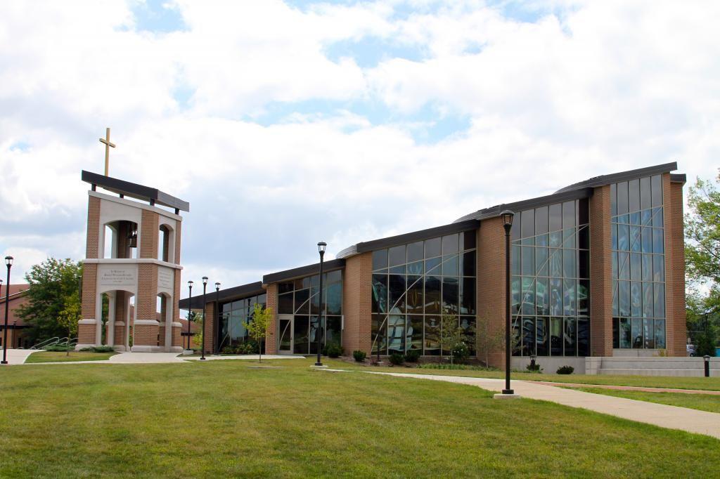 2015 best southern universities church ministry modern