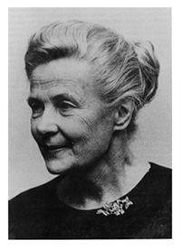 Heroines Of Peace The Nine Nobel Women Starka Kvinnor Kvinnor Persona