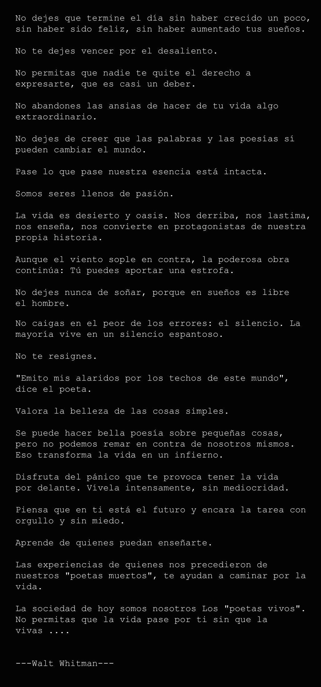 La Sociedad De Los Poetas Muertos En 2020 La Sociedad De Los Poetas Muertos El Club De Los Poetas Muertos Poetas Muertos