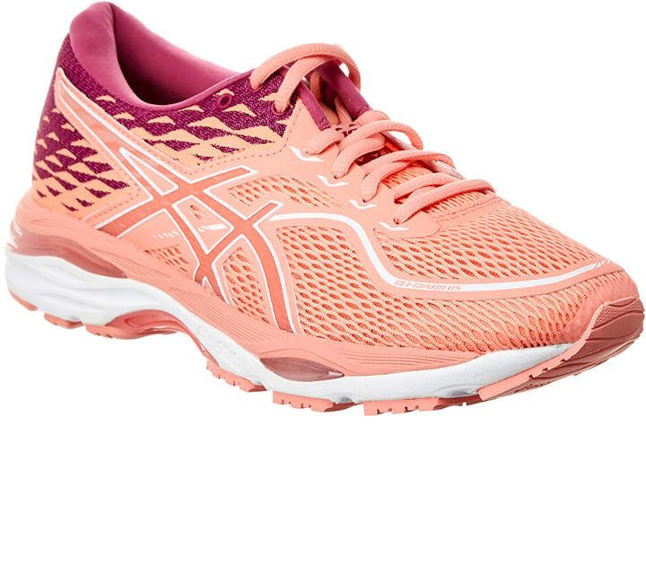 Asics Women S Gel Cumulus 19 Running Shoe