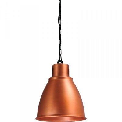 Hanglamp Industria Copper Masterlight 2007-55-H | Verlichting ...