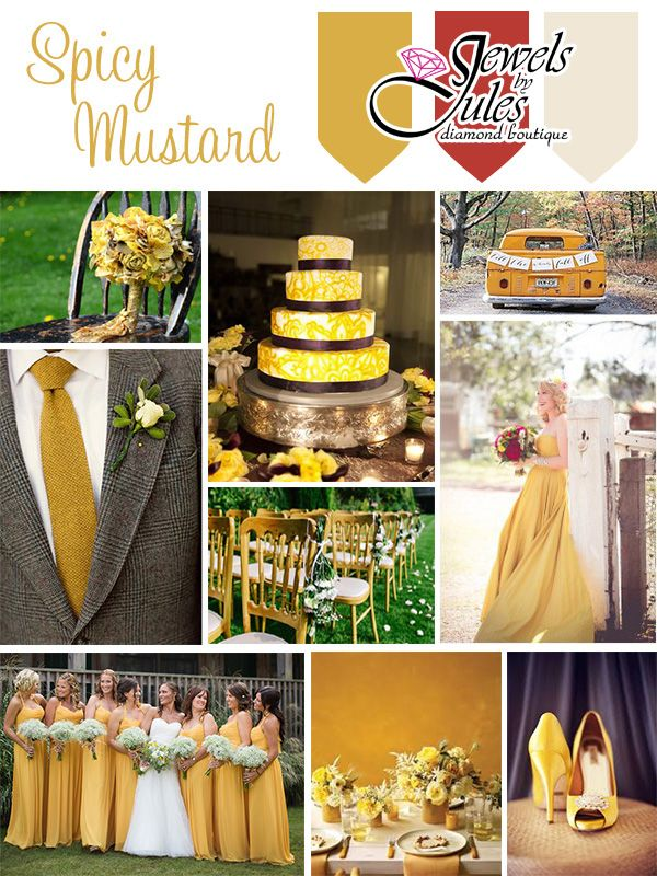 Bounces elegantly off other colors in the palette, PANTONE 14-0952 Spicy Mustard is an exotic addition. Adds another splash of uplifting vibrancy a spicier, zestier yellow than previous seasons unexpected and unusual.