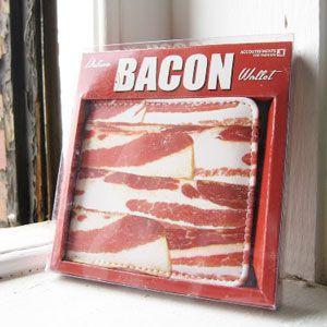 【楽天市場】アクータメンツ ベーコン ウォレット【Accoutrements Bacon 財布 服飾雑貨】【HLS_DU】【楽ギフ_包装】【楽ギフ_のし宛書】【RCP】:アントデザインストア