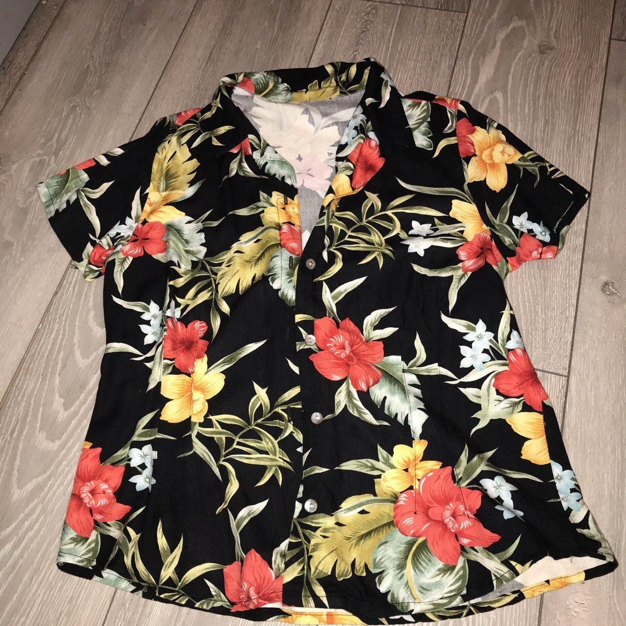 6a300e74 Listed on Depop by masummeah   Xmas 2k18   Shirts, Depop, Down shirt
