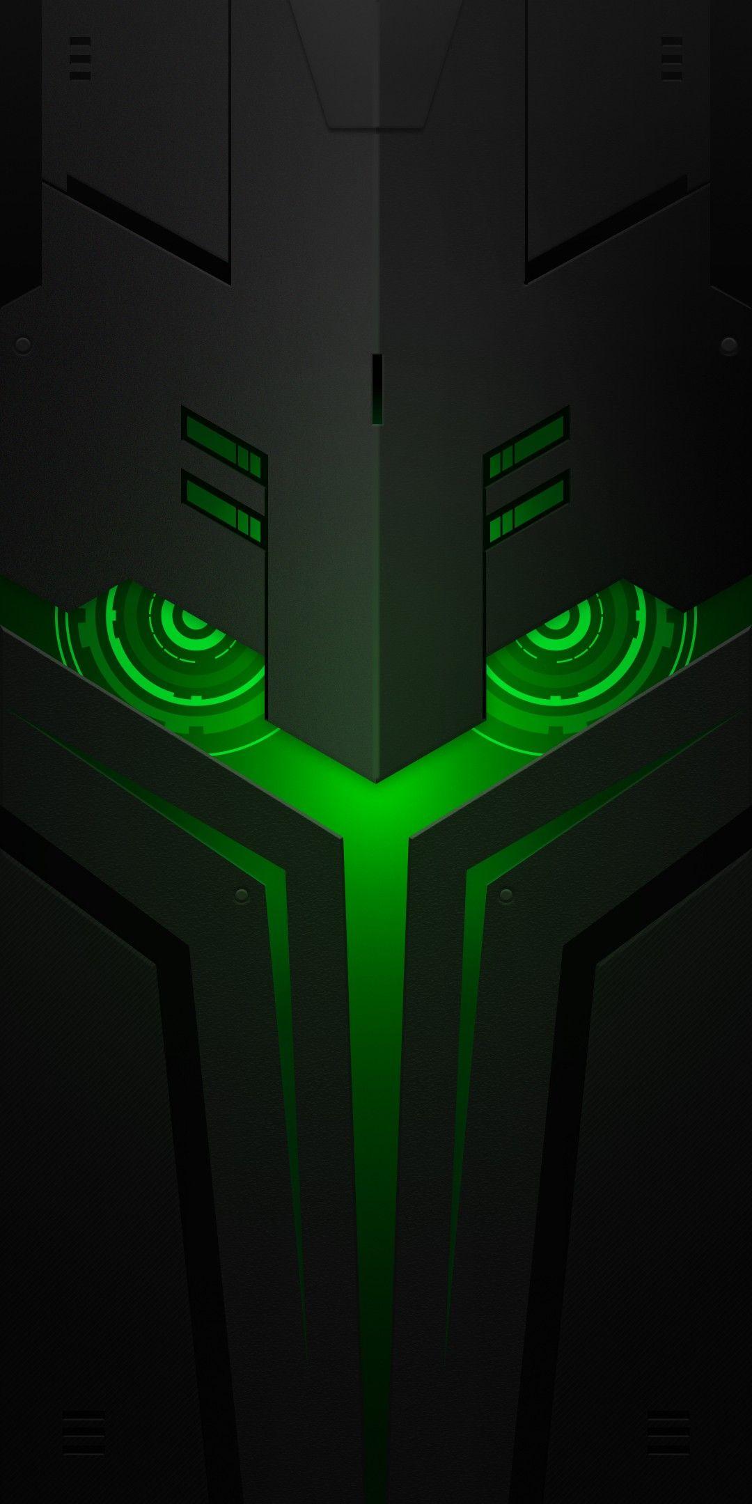 Wallpaper Hitam Hijau Hd : wallpaper, hitam, hijau, Xiaomi, Black, Shark, Wallpaper, Android,, Ponsel, Hitam,, Iphone, Hitam