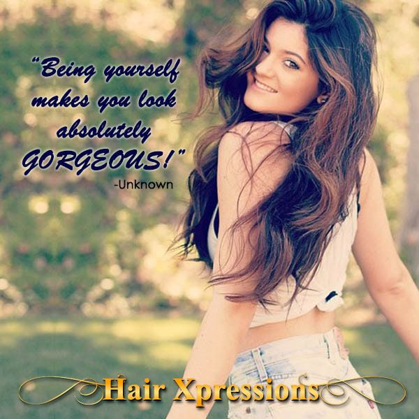 #HairStraightening #Coloring #Frosting #Bleaching #Styling #Waves #HoustonTX
