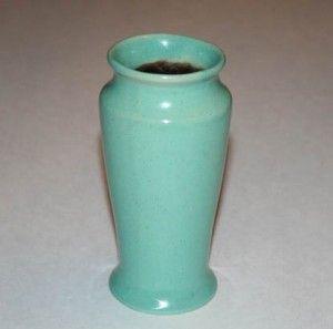 medalta potteries no 2 vase canadian pottery pinterest. Black Bedroom Furniture Sets. Home Design Ideas