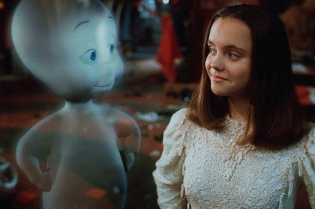 What\u0027s The Best Family Halloween Movie? - halloween movie ideas
