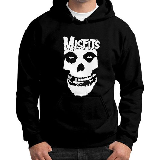 Now avaiable on our store: Distressed Skull ... Check it out here! http://ashoppingz.com/products/distressed-skull-slim-fit-mens-gildan-hoodie?utm_campaign=social_autopilot&utm_source=pin&utm_medium=pin